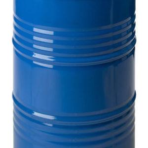 Смазки для пластиковых форм и ЖБИ