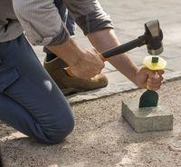 Пропитки для бетона увеличивающие прочность