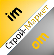 Интернет-магазин im-om.ru