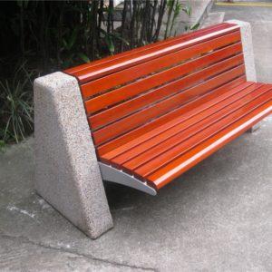 Формы для садово-парковой архитектуры